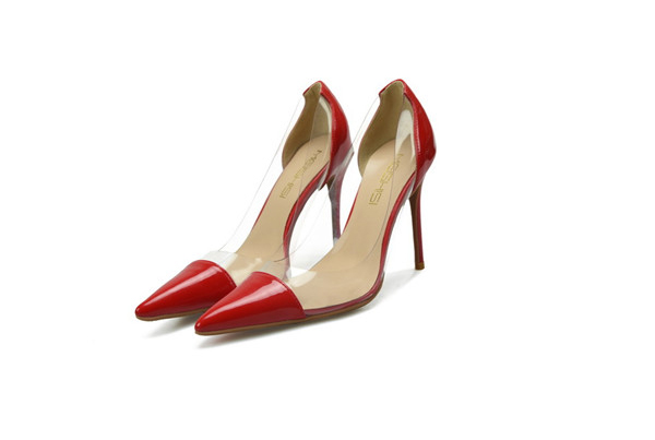 Bottom price Designer Handbags -