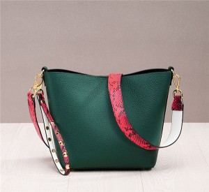 High Quality Ladies Branded Bags Handbags Green...