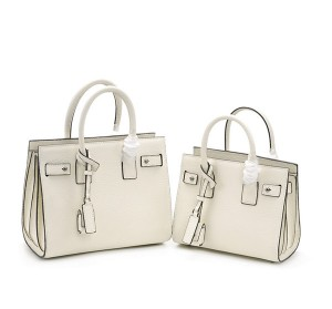 Hot Sale for Designer Shoes -