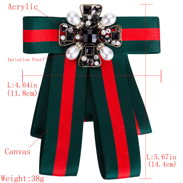Factory supplied Nude Ladies Flat Shoes -