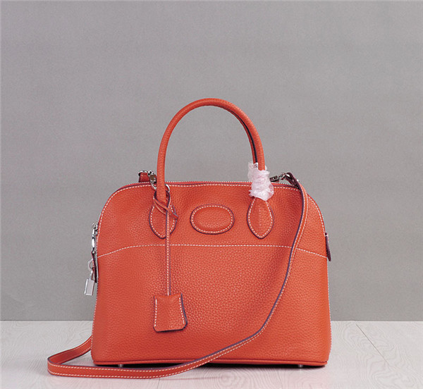 Short Lead Time for Good Quality Lady Handbags -