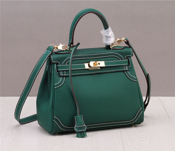 OEM/ODM Supplier Shopping Handbags -