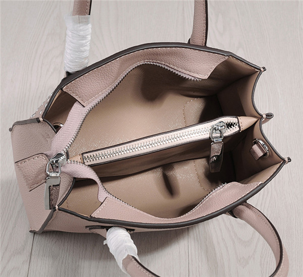 OEM Manufacturer Fashion Leather Trainers -