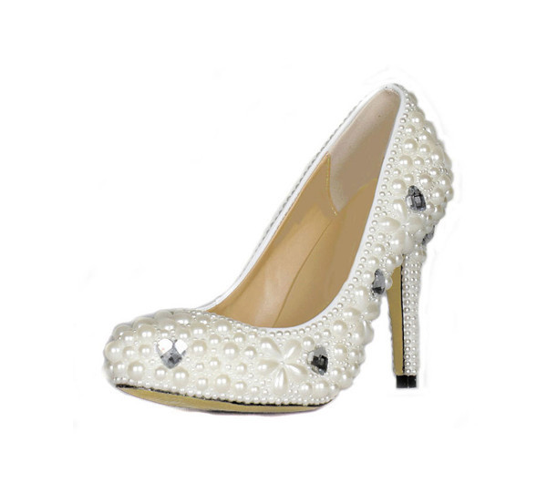 Excellent quality Earrings -