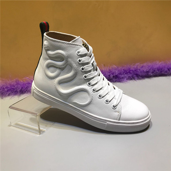 Factory wholesale Formal Shoes -