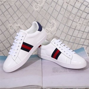 Best Price for Woven Necklace -