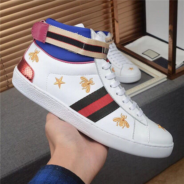 Manufacturer for Dress Shoe Princess -