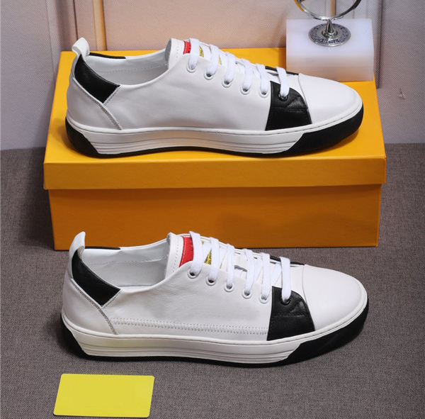 Special Price for Man Leather Shoe Size -