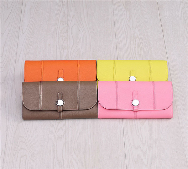 Wholesale Price Heeled Shoes -