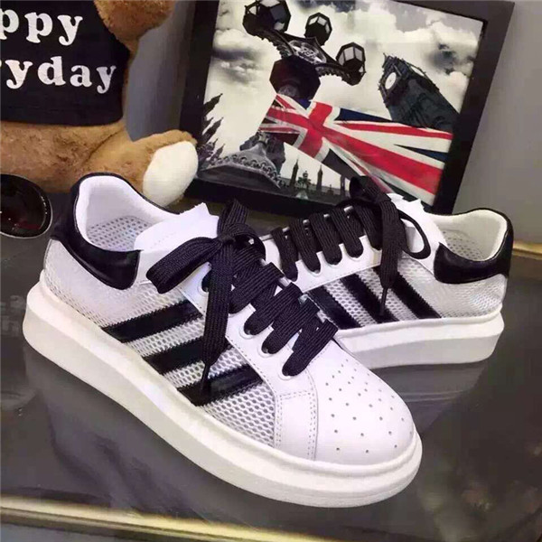 OEM Customized Private Label Shoes -