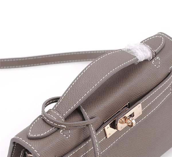 Chinese Professional Italian Ladies Shoes -