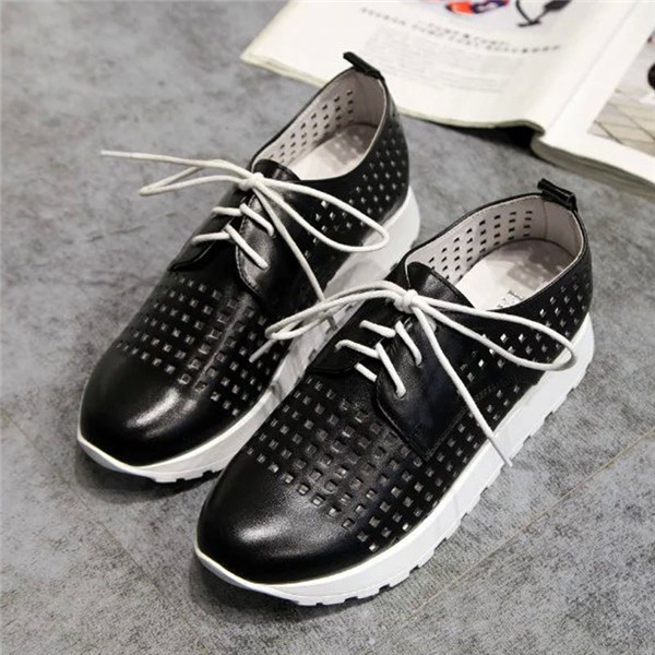 Factory Outlets Nappa Shoes -