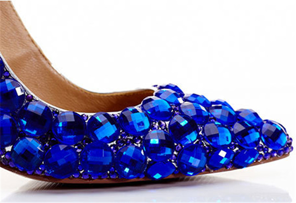 Special Price for Fashion Women Rubber Flat Shoes -