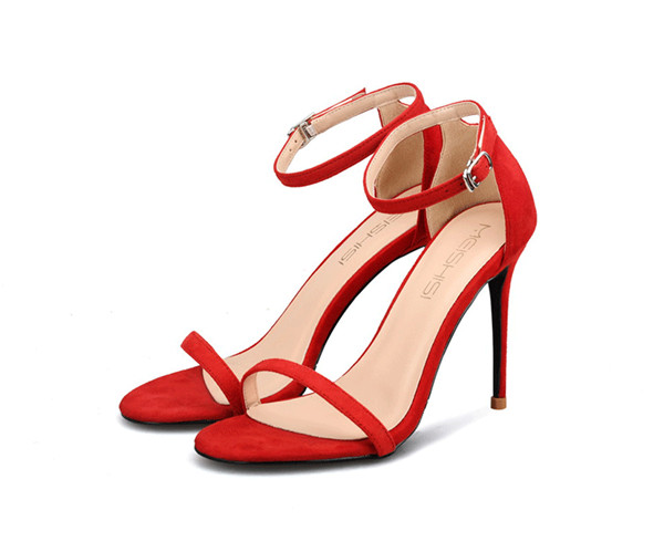 Factory Cheap Hot Women Handbag -