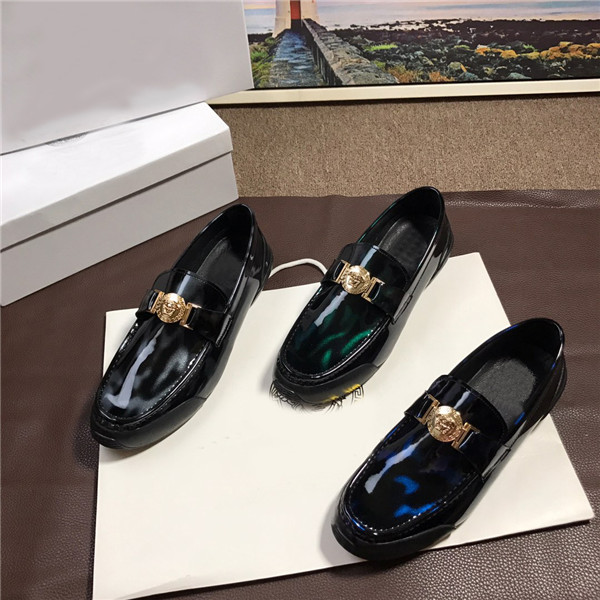 Low MOQ for Shoe Woman -
