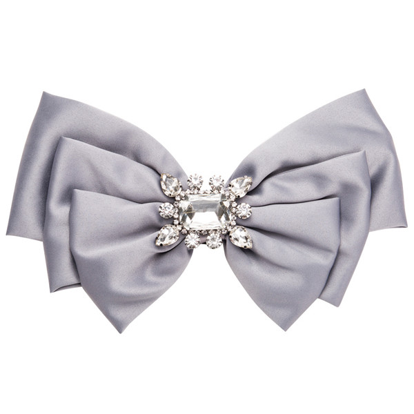 Wholesale Dealers of Handmade Tassel Earrings -
