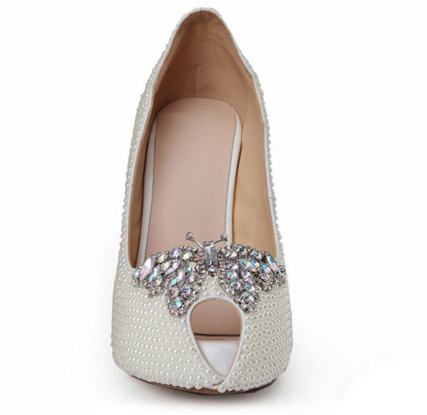 Fast delivery Ladies Dress Shoes -