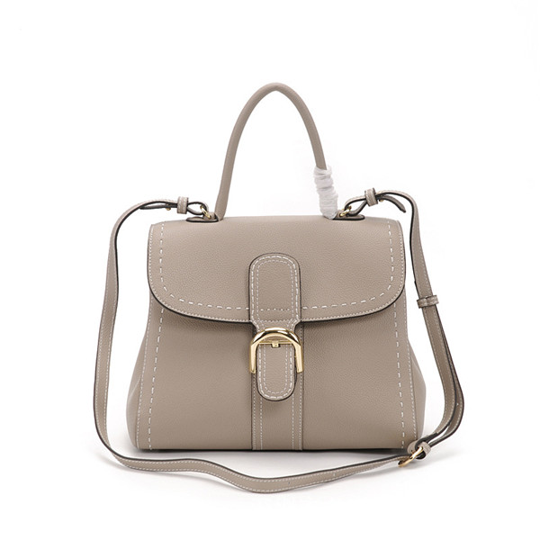 Free sample for Women Shoes Flat Casual -