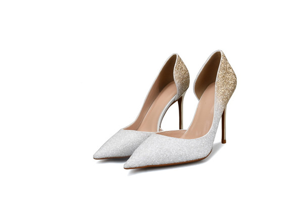 Bottom price Dress Shoes Women -