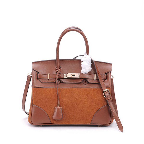 Europe style for Women Casual Shoe -