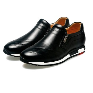 Discount wholesale Princess Shoes -