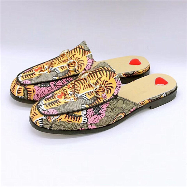 One of Hottest for Cowskin Shoes -