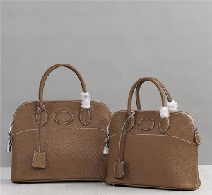 Top Quality Low Top Canvas Shoes -