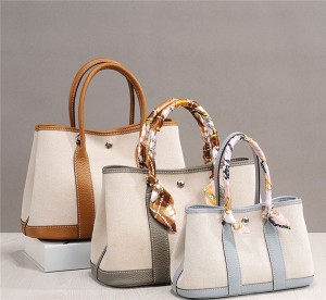 Factory wholesale Leather Dress Shoes -