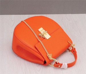 Famous Brand Handbags Women Designer Chain Bag