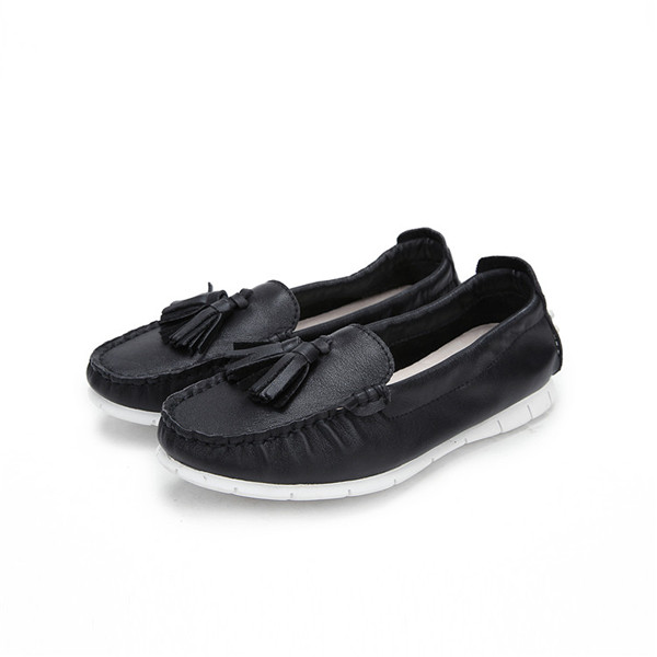 Renewable Design for Sneakers For Man -