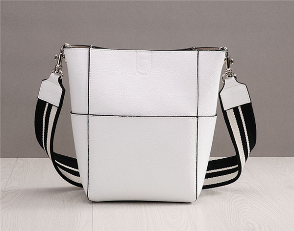 Leading Manufacturer for Bags Handbags -