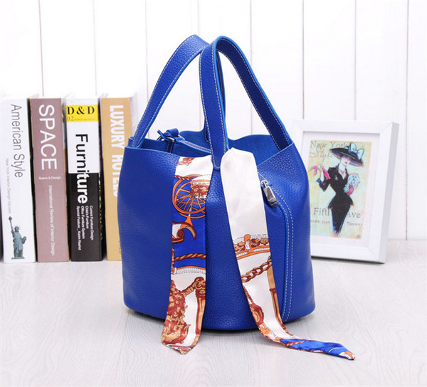 Good Wholesale Vendors Business Men Shoes -