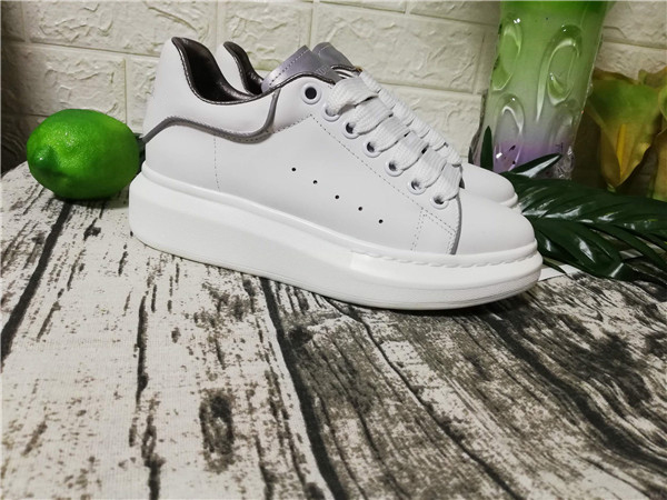 Factory selling Ladies Bags Handbag -