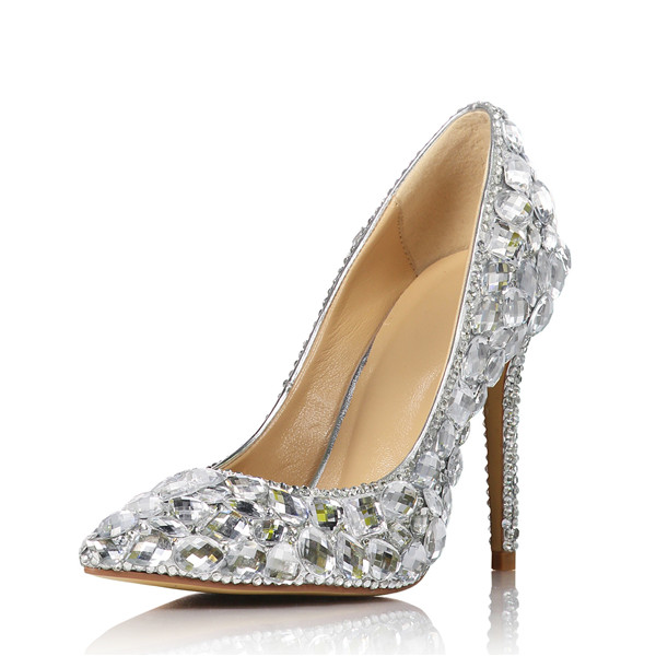 Good quality Crossbody Bags -
