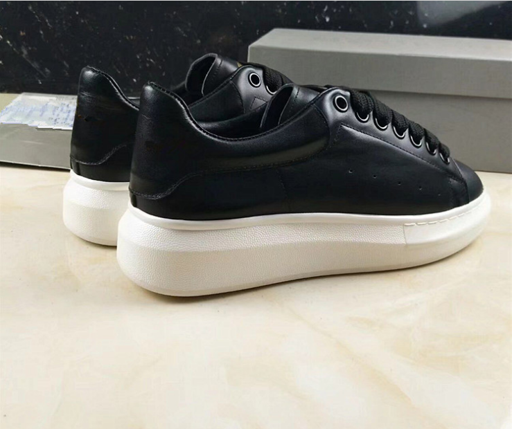 Wholesale Dealers of Thick Heels For Women -
