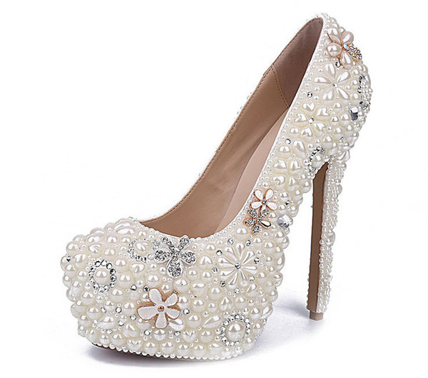 China Manufacturer for Men Oxford Leather Shoes -