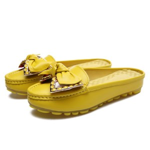 Good Wholesale Vendors Women Flat Shoes Casual -