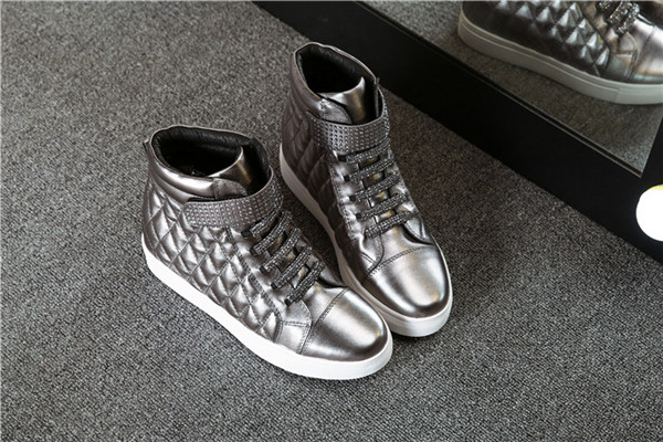 OEM Factory for Men Casual Shoes Sneakers -