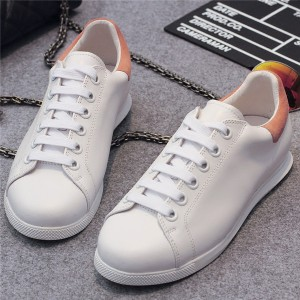 OEM Supply Casual Shoes Ladies Canvas -