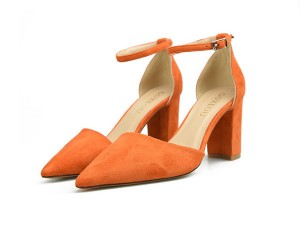 New Delivery for Women Shoes -