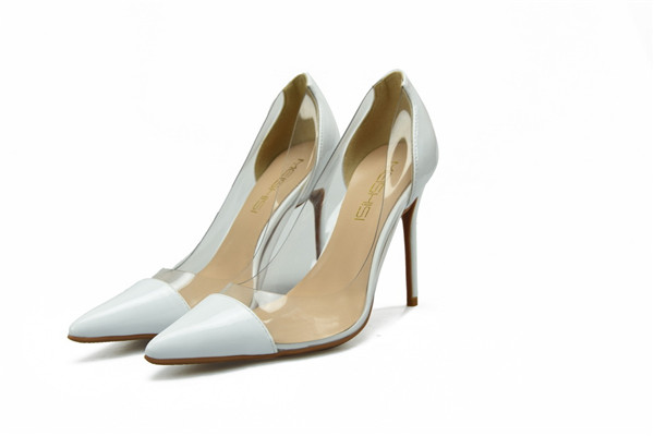 Hot Selling for Sneakers Men -