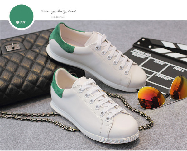 Online Exporter Shiny Gold Wedding Dancing Flats -
