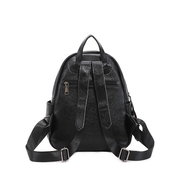 factory Outlets for Bohemian Style Necklace -