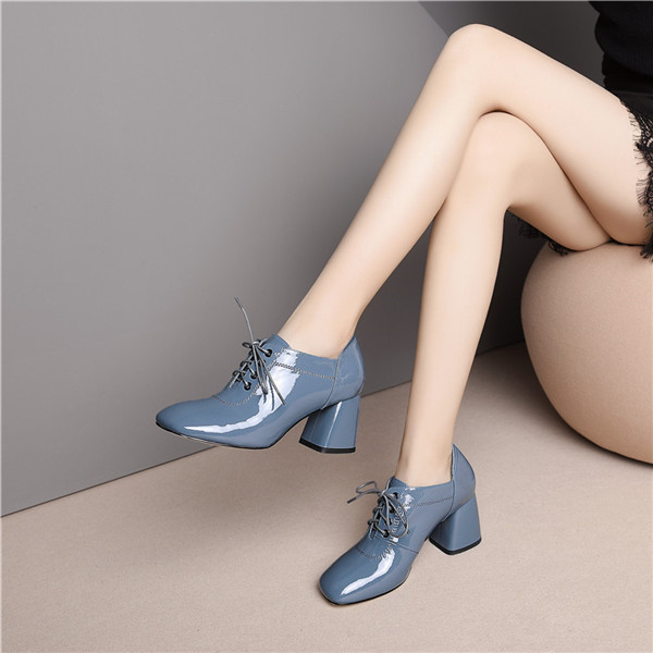 Well-designed Sexy Pumps -
