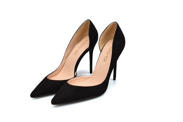 Good quality Elastic Ribbon For Shoes -