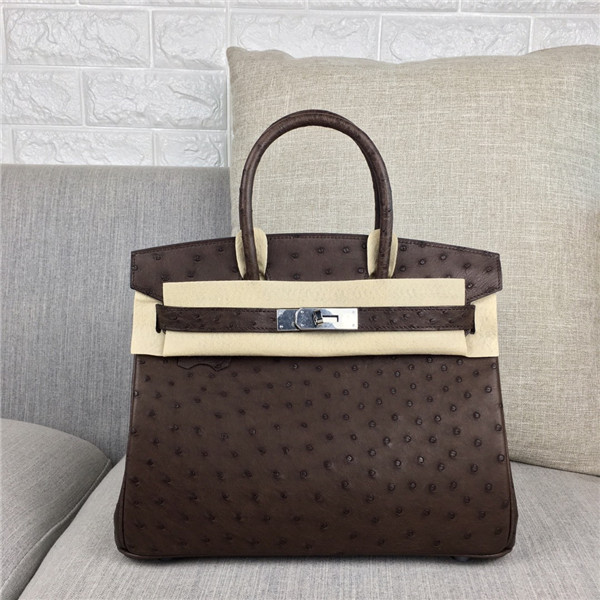 OEM Supply Couple Sneakers Shoes -