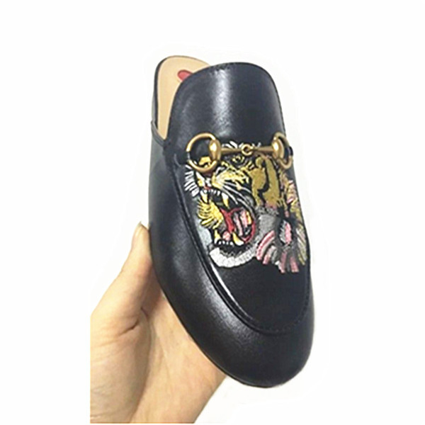 OEM China Lady Shoe -