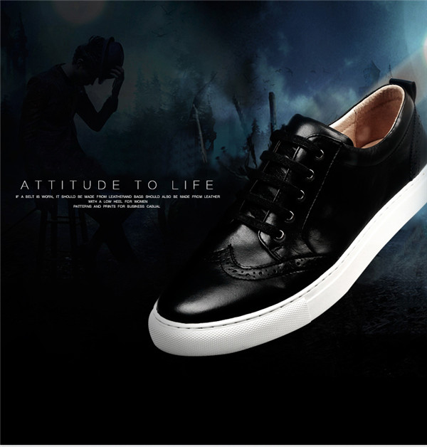 2017 High quality Fashion High Heel Shoes -