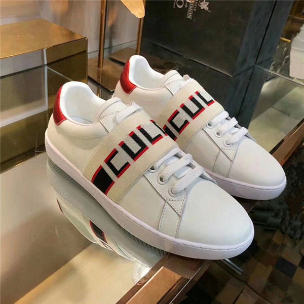 Lowest Price for Leather Officer Men Shoes -