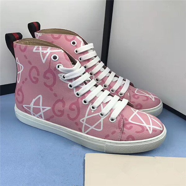 Best Price for Ladies Shoes Women Flat -